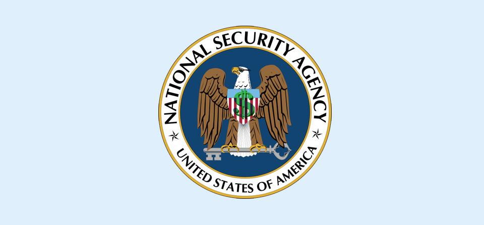 The NSA PRISM & You