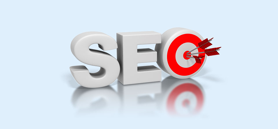 SEO for URLS Best Practices